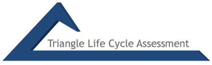 Triangle Life Cycle Assessment